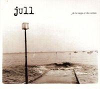 CD Jull : de la neige et des océans