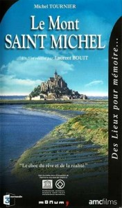 Documentary Mont Saint Michel