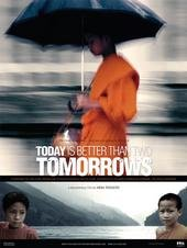 Documentary Today is better than 2 tomorrows