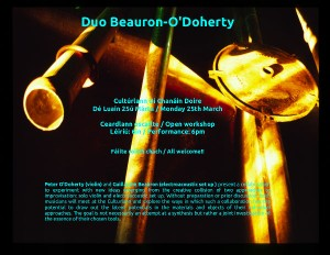 duo_Beauron_O_Doherty