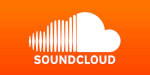 Soundcloud Guillaume Beauron, composer